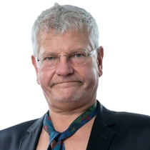Bild: Werner Koczwara - Einer flog �bers Ordnungsamt