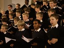 Bild: Weihnachtsoratorium f�r Kinder - nach Michael Gusenbauer