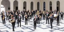 Bild: Modern Sound[s] Orchestra - Neujahrskonzert: Symphonic Dances
