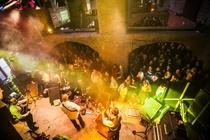 Bild: 9. Magdeburger Irish Folk Festival - Tagesticket Samstag - 9. Magdeburger Irish Folk Festival
