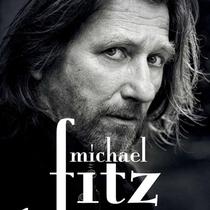 Bild: Michael Fitz - Liedermaching