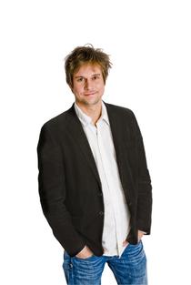 Bild: Jens Neutag - Das Deutschland-Syndrom
