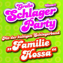 Bild: Gro�e Schlagerparty - Vol. 5