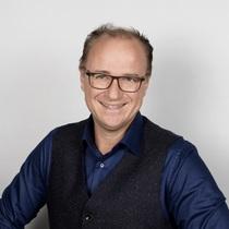 Bild: Wolfgang Krebs - Die Watschenbaum-Gala