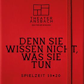 Bild: Theaterjugendclub - Premiere