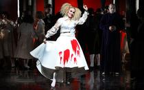 Bild: Lucia di Lammermoor - Oper von Gaetano Donizetti