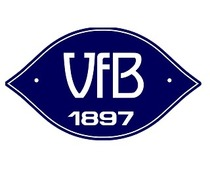 Bild: VfB Oldenburg : FC St. Pauli U23