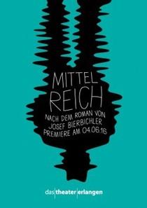 Bild: MITTELREICH - nach dem Roman von Josef Bierbichler