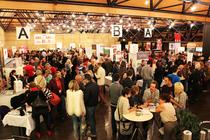 Bild: Vinessio Weinmesse F�rth - Wein- und Delikatessenmesse