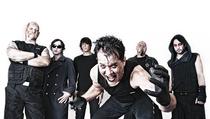 Bild: Die spektakul�rste RammsteinTribute Show - Stahlzeit - Best-Of Tournee 2016