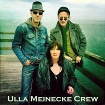 Bild: ULLA MEINECKE CREW - der neue Termin!