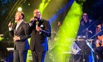 Bild: Das Beste von Marshall & Alexander - Tournee 2016 / 2017