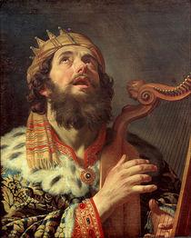 Bild: H�ROS BIBLIQUES - Arthur Honegger, Le Roi David, Naji Hakim, Saul de Tarse - Speyer