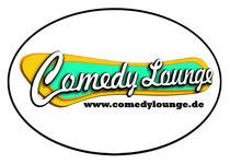 Bild: Comedy Lounge - Mixshow