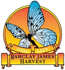 Bild: John Lees� Barclay James Harvest - Best Of Classic Barclay