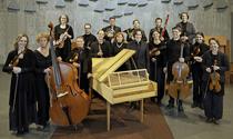 Bild: Adventskonzert - Klassische Musik zum Advent