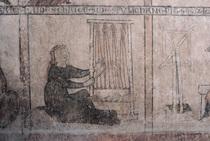 Bild: Wände erzählen Geschichte - Kostbare Wandmalereien in Konstanz - Stadtführung in Konstanz