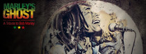 Bild: Marley�s Ghost - A Tribute to Bob Marley