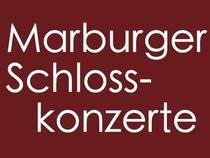 Bild: Marburger Schlosskonzerte und Marburger Geschichtsverein � Konzert zum Jahresschluss: Stylus Phantasticus