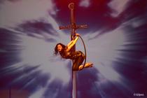 Bild: Excalibur - The Celtic Rock Opera of Alan Simon