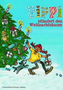 Bild: pl�ndert den Weihnachtsbaum