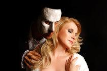 Bild: Phantom der Oper - Inszenierung nach dem Roman von Gaston Leroux