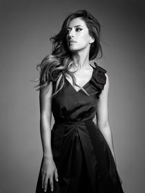 Bild: ANA MOURA - Moura (Album Release)
