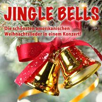 Bild: Jingle Bells - Christmas mit Al Cat & The Roaring Tigers