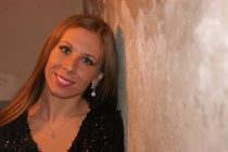Bild: Ekaterina Korotkova - A night at the opera!