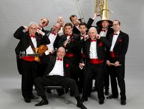 Bild: Classic, Jazz & Comedy