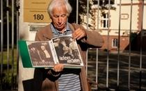 Bild: Babelsberg - Filmstars, Villen, Weltgeschichte