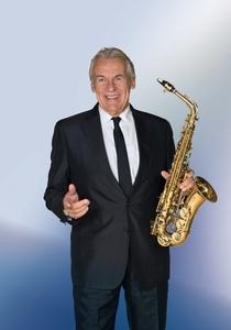 Bild: Pepe Lienhard Big Band - Swing Live - mit einer Hommage an Udo J�rgens