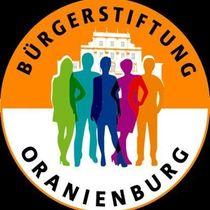 Bild: Ronny Heinrich und seine Oranienburger Schlossmusik - Benefizkonzert der B�rgerstiftung Oranienburg