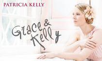 Bild: Live Concert �Grace & Kelly� - Patricia Kelly Trio