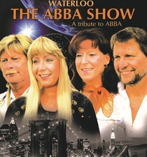 Bild: Waterloo - The Abba Show - A Tribute to ABBA with Abalance