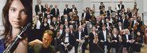 Bild: M�nchner Symphoniker - Schubert I Weber I Bassi I Mendelssohn