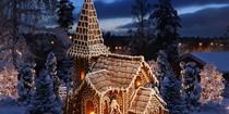 Bild: Knusper, knusper, Kn�uschen - Weihnachtskonzert