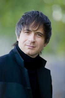 Bild: Chamber Orchestra of Europe, Piotr Anderszewski - Langersehnte Premiere eines festivalverw�hnten Starorchesters