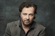 Bild: Christian Gerhaher, Gerold Huber - Liederabend mit Christian Gerhaher
