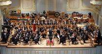 Bild: Herbstkonzert - Symphonisches Blasorchester Norderstedt