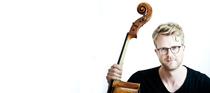 Bild: 3. Sinfoniekonzert - Werke von Glinka und Schostakowitsch