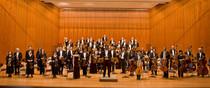 Bild: 4. Sinfoniekonzert - Werke von Haydn und Tschaikowsky