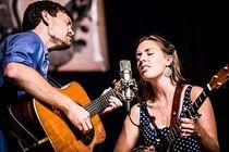 Bild: Bluegrass Jamboree! - Festival of Bluegrass & Americana Music 2016