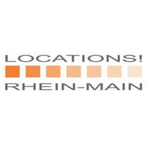 Bild: LOCATIONS! Rhein-Main - Die Messe f�r au�ergew�hnliche Veranstaltungsr�ume und Eventservices