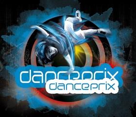 Bild: danceprix 2017 - Internationaler Streetdance und Hip Hop Contest