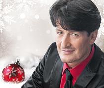 Bild: Andreas Fulterer & Band - Weihnachtszauber aus den Dolomiten