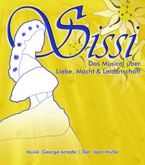 Bild: Sissi - Liebe, Macht und Leidenschaft