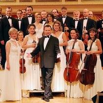 Bild: Das gibt�s nur einmal - Die Gro�e Berliner Gala der beliebtesten Operetten-, Film- und Musicalmelodien