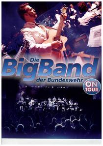 Bild: Die Big Band der Bundeswehr On Tour - Benefizkonzert f�r das Deutsche Rote Kreuz