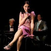 Bild: Heute Abend: Lola Blau - Musical f�r eine Schauspielerin von Georg Kreisler